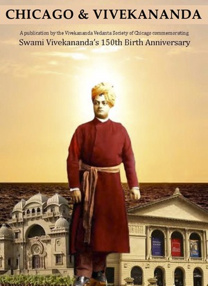 essay on swami vivekananda Swami vivekananda was a great hindu saint and religious leader he founded the ramakrishna mission and ramakrishna math on 11th september, 1893, he.